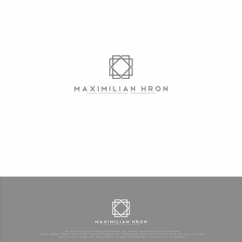 Diseño finalista de HTM13™