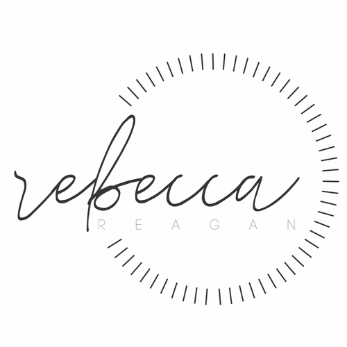 Runner-up design by Elrika Viljoen
