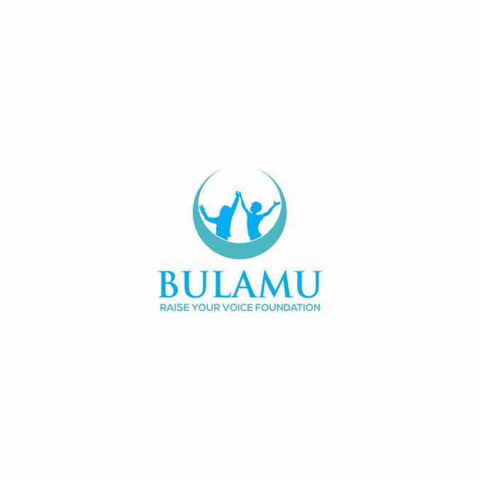 Gewinner-Design von bahrul_irawan