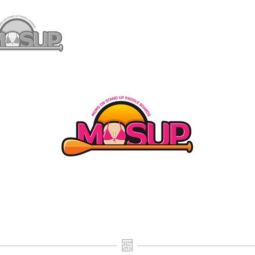 Runner-up design by mase™