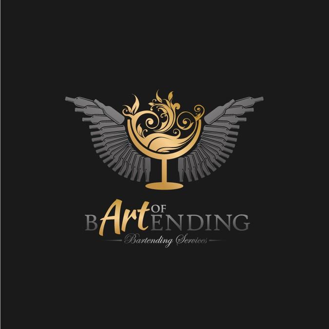 Winning design by Ping Lazon