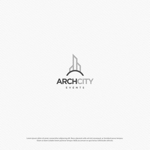 Diseño finalista de Arben Design