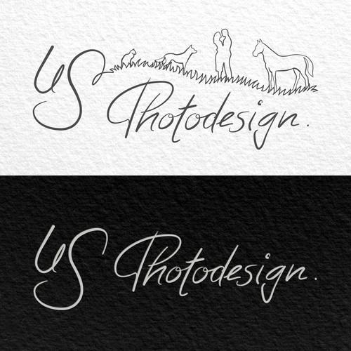 Diseño finalista de Farblabor