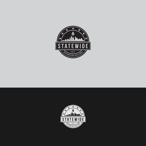 Design finalisti di Annabellaa