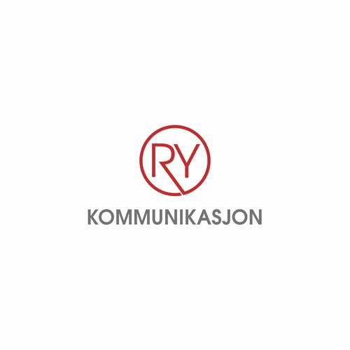 Runner-up design by KatonJosh 99