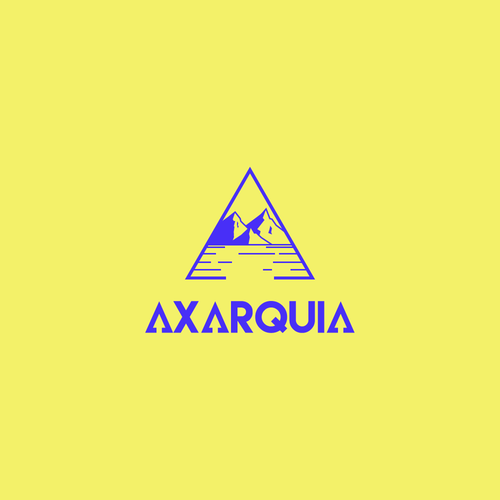 Runner-up design by LUCAS99
