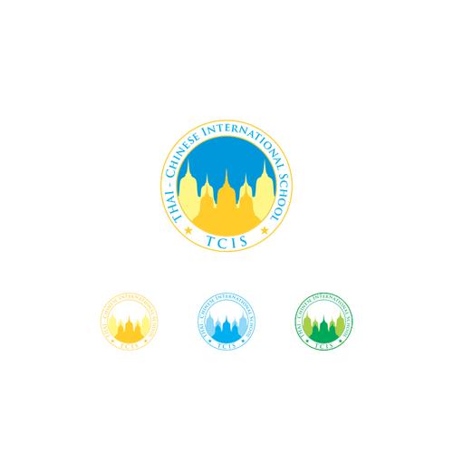 Design finalisti di primal-01