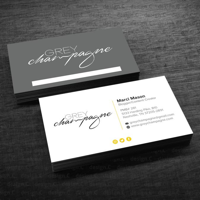 Design gagnant de design_C