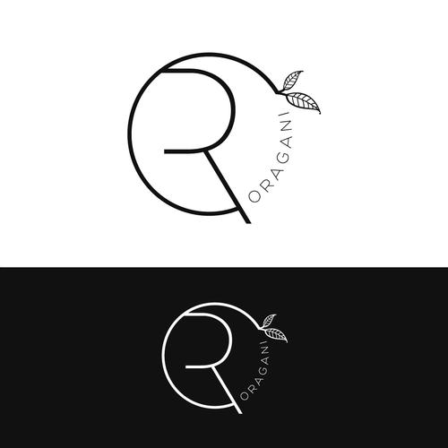 Runner-up design by Mana°n