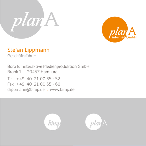 Diseño finalista de LINART logostudio™