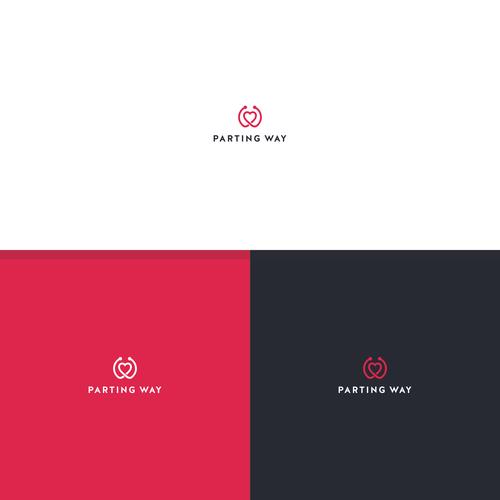 Meilleur design de :: phenex ::