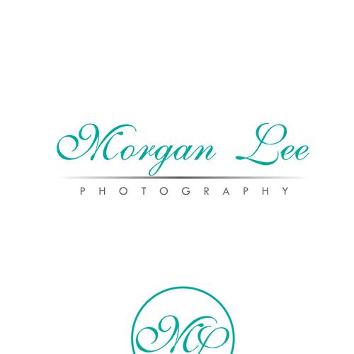 Diseño finalista de NJ Mohona
