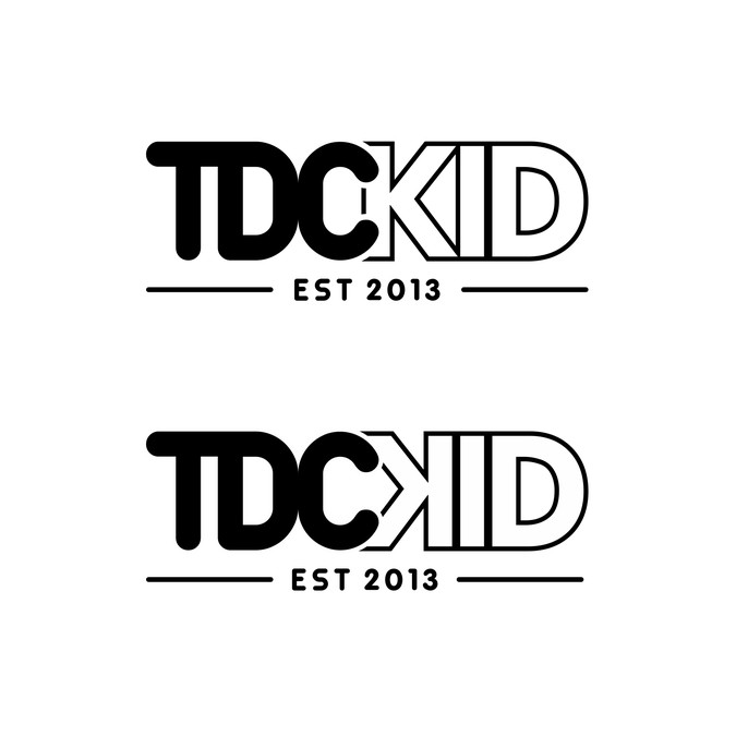 Diseño ganador de SideProjects