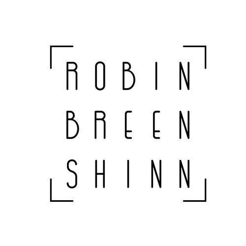 Runner-up design by Gurin