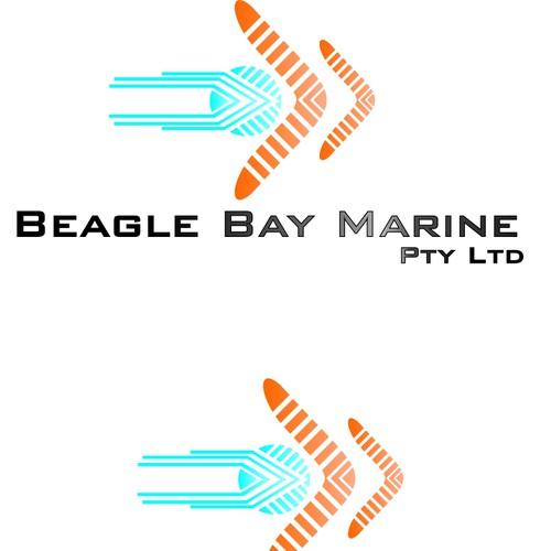 Design finalista por Masyhurizal