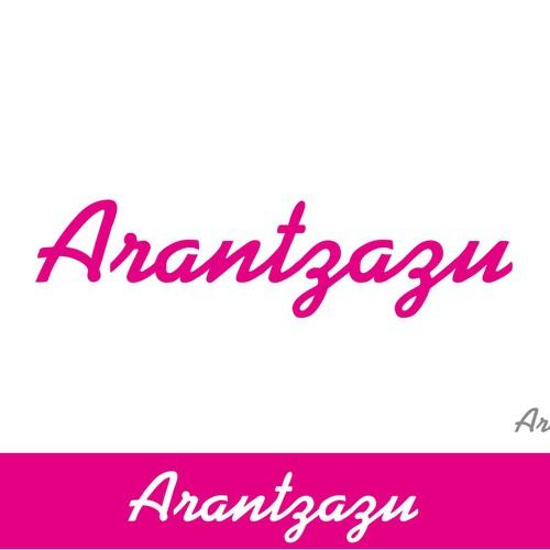 Design finalista por Adlyna.airashii