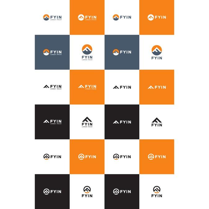 Gewinner-Design von d'zeNyu