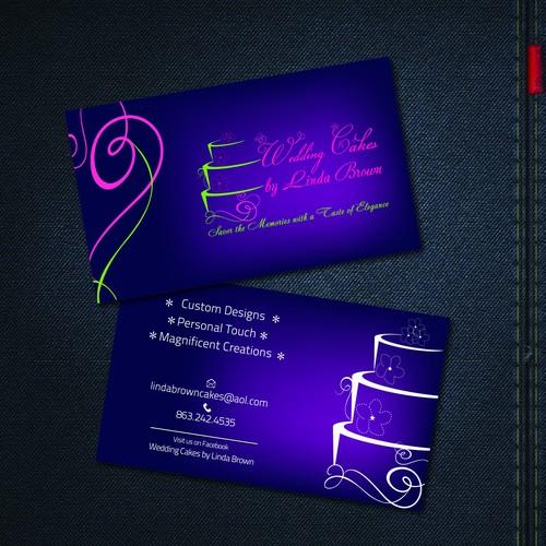 Diseño finalista de habib_enlight