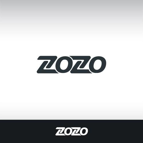 Diseño finalista de Ziher designs
