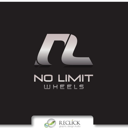 Design finalista por Reclick