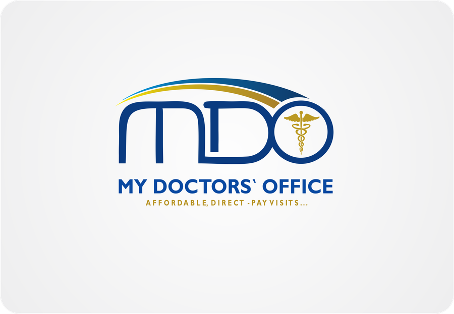 Create the next logo for My Doctors' Office | Logo design