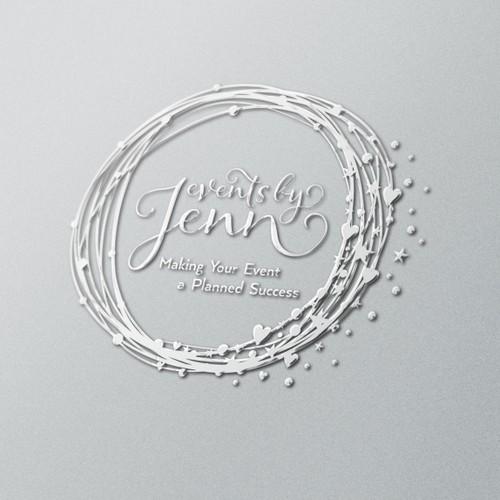 Runner-up design by juliadesign
