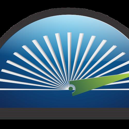 Runner-up design by greaser