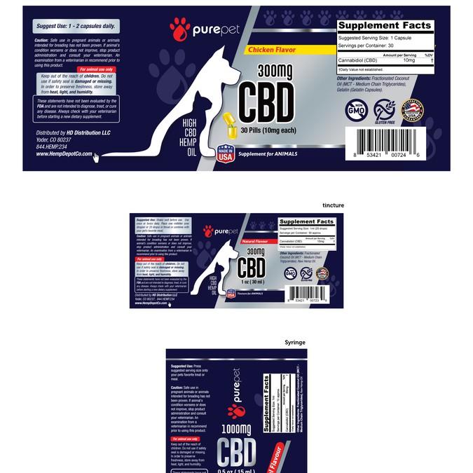 Winning design by ....Comartstudios™