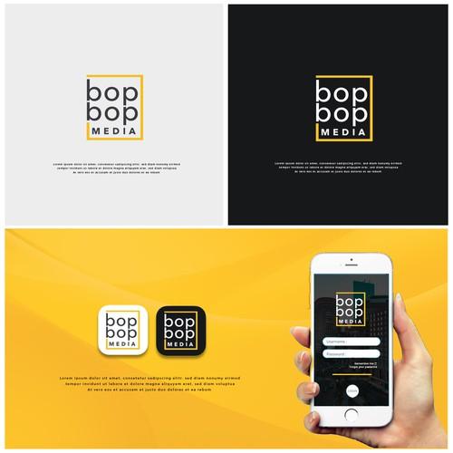 Diseño finalista de Graphic D™