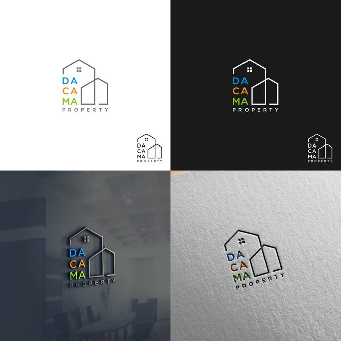 Winning design by gustina™