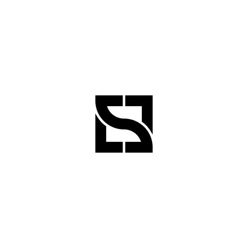 Runner-up design by sribudinar™