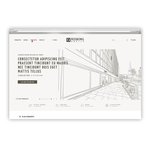 Diseño finalista de atombloom