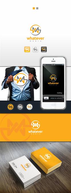 Diseño ganador de max.logolabs