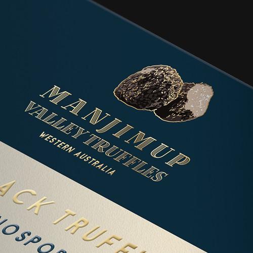 Runner-up design by cono studio milano