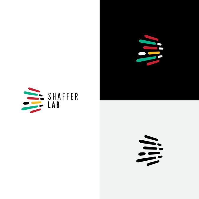 Winning design by Eldeaf