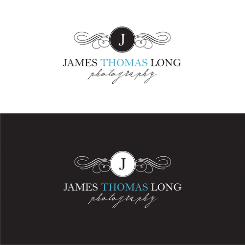 Design finalisti di TamaraS