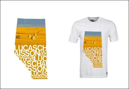 Diseño ganador de d.kriznik