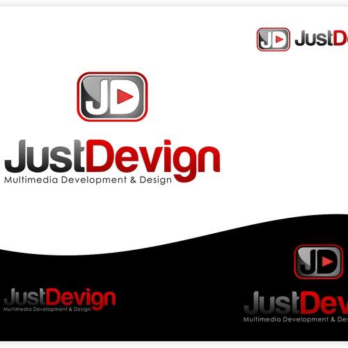 Diseño finalista de up2date