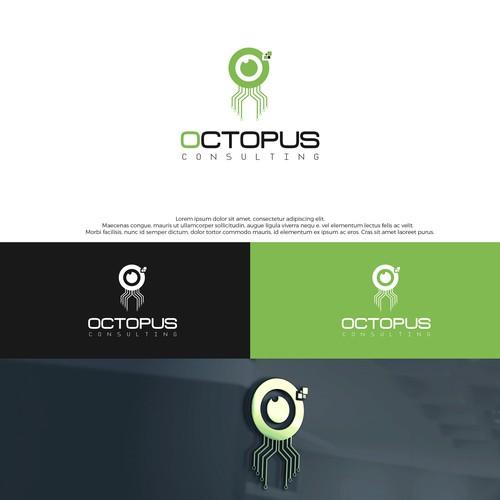 Diseño finalista de GraphiClip