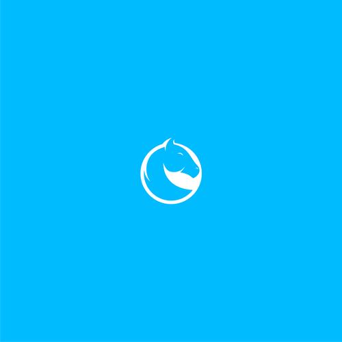 Diseño finalista de Q run