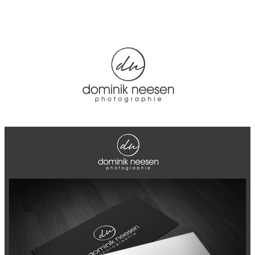 Design finalista por Arwen14