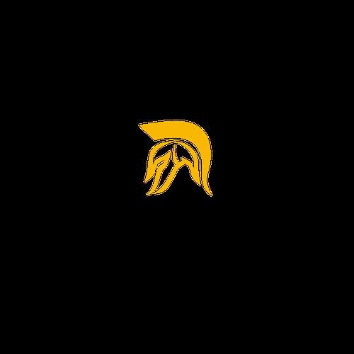Runner-up design by Dj_embut