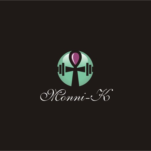 Design finalista por kowandesign