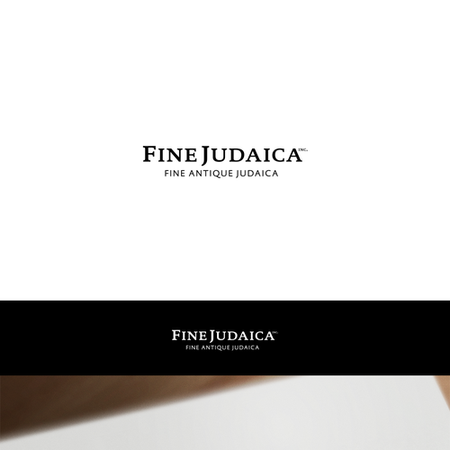 Design finalista por Slavisa_D