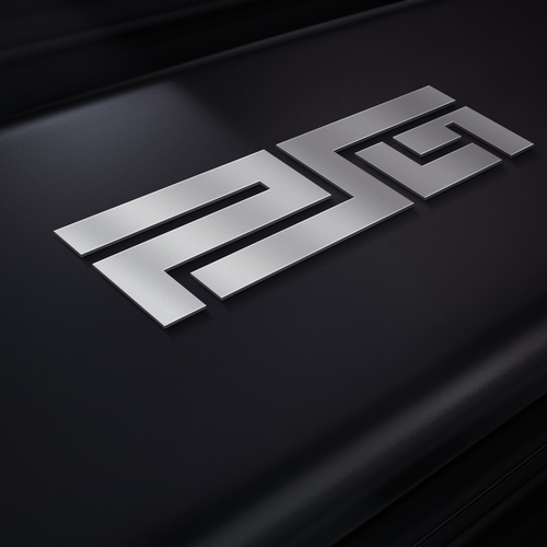 Community Contest: Create the logo for the PlayStation 4. Winner receives $500! Design by Logosquare