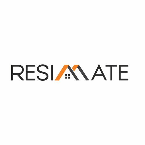 Design finalisti di R E Ka