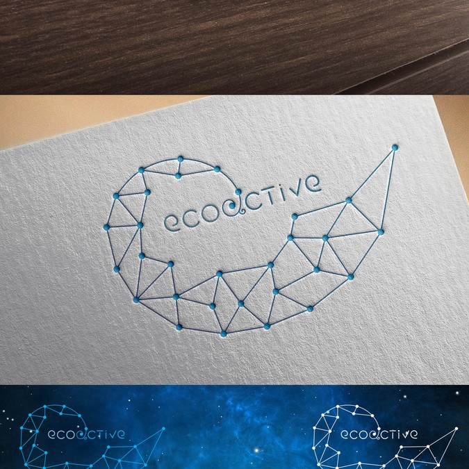 Winning design by RayyaNamira