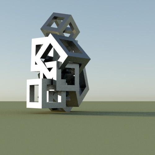 Diseño finalista de Yogi⭐️