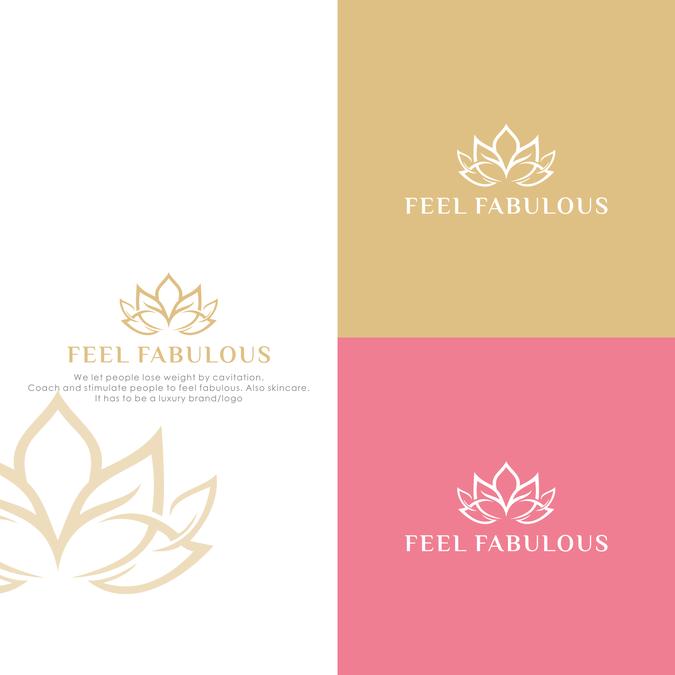 Winning design by fera*