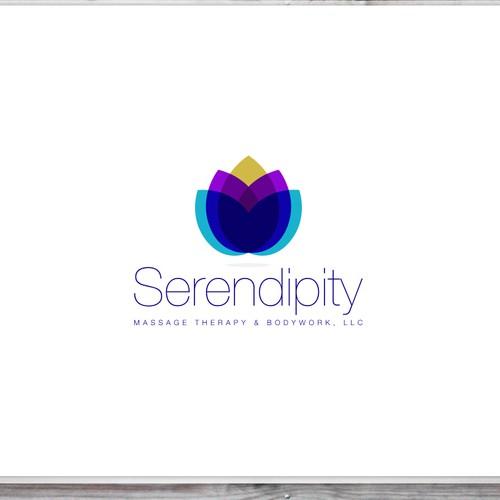 Design finalista por Sevak Asatrián